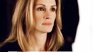 Видеотека от «Ростелекома»: фильмы с участием Джулии Робертс