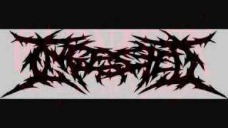 DEATHCORE BREAKDOWN