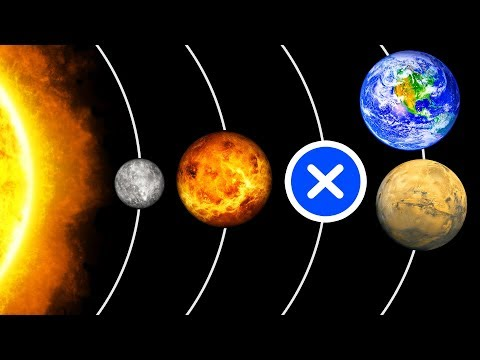 What If We Move the Earth to a New Orbit
