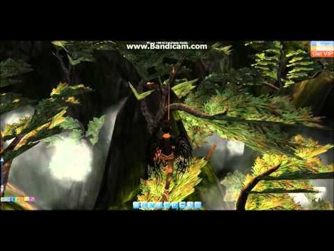 Onverse: Ancient Cultures | Ninja journal walkthrough