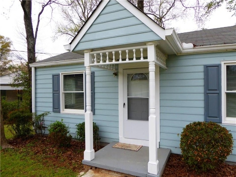 residential-for-sale---4096-bancroft-circle,-tucker,-ga-30084