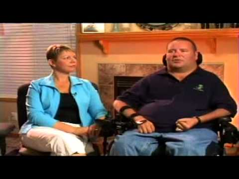 able bodied dating disabled