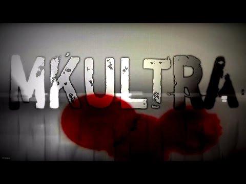 CIA Mind Control: MK ULTRA LSD Mind Control (America's Secret War)
