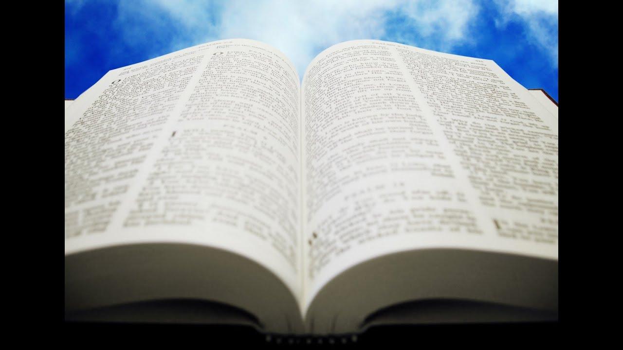 Perfecto Colorear Versos De La Biblia Colección de Imágenes ...