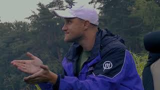 Ловля на фидер. Утреняя рыбалка на Немане. История одной разведки