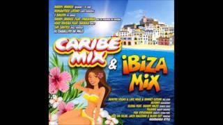 Sesión Caribe Mix & Ibiza Mix 2016 Y Lokura Latina 2016