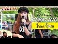 Kepaling - Irene Ghea Cover Versi Jandhut Live Bdi Kediri 2019