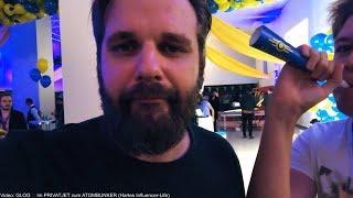 Best of Gronkh & Freunde #182 - Der überfahrene Alkohol-Boris-Becker