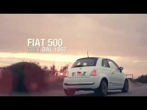Nuovo spot 500 x fiat doovi for Hdmotori 500x