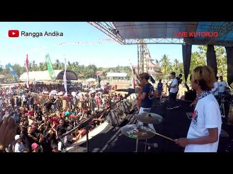memori-berkasih---maya-natasya-&-ridho-woyo-woyo-live-kutorejo