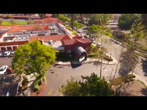 Claremont Manor Care Center Virtual Tour