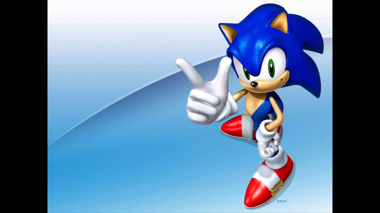 This is an image of Ridiculous Sonic the Hedghog Images