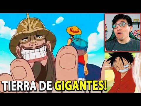 One Piece Mr. 0 und Mr. Prince | Sanji und Sir Crocodile from YouTube · Duration:  3 minutes 39 seconds