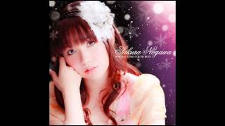 Virgin Snow/野川さくら 野川さくら 動画 18