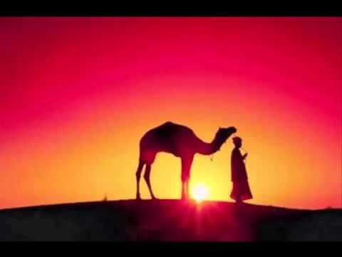 mezhep imamının rüyada allahı gördüğü uydurması  ebu hanife neden öldü