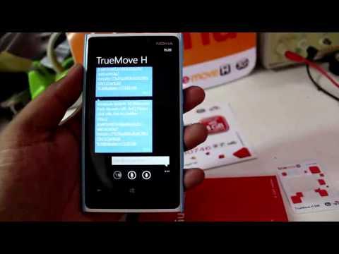 ทรูมูฟ เอช TRUE-H แจกเน็ตฟรี สูงสุด 4Gb ด่วนเลยฟรีจริงที่นี่
