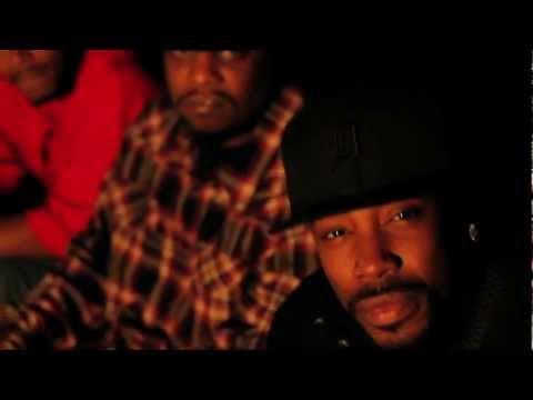 Big Gov D HAT Official video