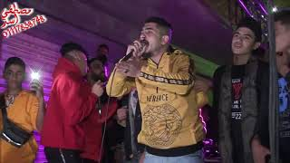 قورشي صاحب مهرجان وردة وفلة ونعناعة في عقيقة مليكة مصطفي اسد درامز مصطفي العويل