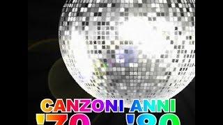 Canzoni anni '70 - '80 (il meglio degli anni '70 - '80) thumbnail