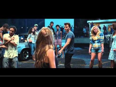 Footloose (Trailer en ...