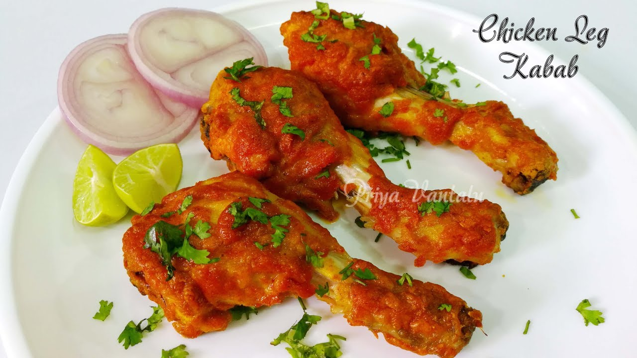 how to make chicken mince kebabs