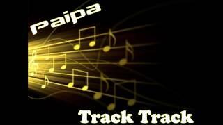Baixar Paipa Track Track (The Musik House)