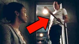 Walking Dead 7x15 - IN-DEPTH ANALYSIS & RECAP (Season 7, Episode 15) Who Is Negan's Spy?