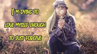 Dying to live   Scott Stapp with lyrics