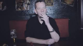 kettcar - Kommt ein Mann in die Bar (Offizielles Video)