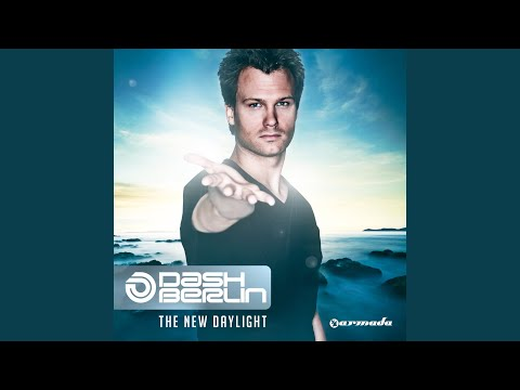 End Of Silence (Extended Mix)