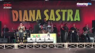 DIANA SASTRA LIVE | RAHASIA HATI - YANI RIDHO | KARANGANYAR - INDRAMAYU