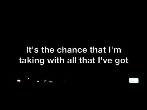 Neverest - The Chase lyrics