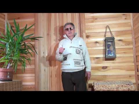 ПРОТРЯПКИ. ЧТО ИДЕТ СМУГЛЫМ БРЮНЕТКАМ (Секреты счастья Светланы Ермаковой)из YouTube · Длительность: 11 мин34 с