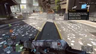 Battlefield 4 (Xbox One) - Review Update