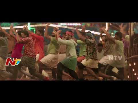 Mahanubhavudu Telugu Movie Audio Teaser || Sharwanand, Mehreen Kaur, Thaman S || NTV