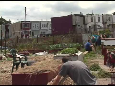SHARE Food Program - For Philadelphianeighborhoods.com