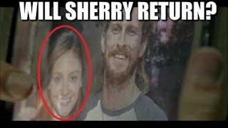 The Walking Dead Season 8 Will Sherry Return In Season 8? Will Sherry Ever Return To The Show?