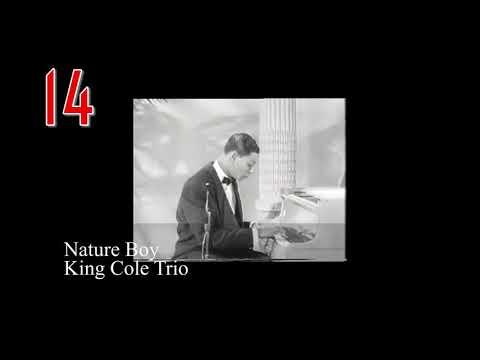 Top Songs of 1948