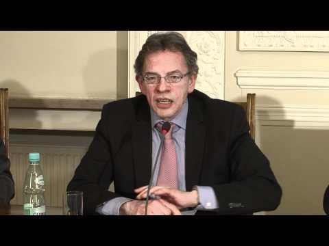 Dariusz Rosati: Dlaczego powinniśmy budować w Europie unię polityczną