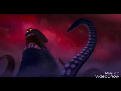 Tiesto - Seavolution Hotel Transylvania 3 (Official Soundtrack)