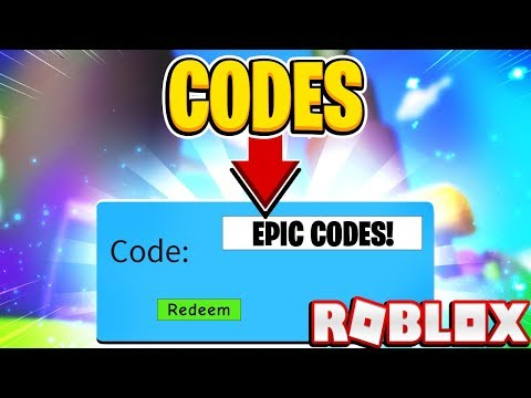 Codes For Roblox Snap Simulator