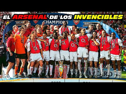 Copa Del Rey 2008 Real Madrid