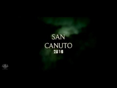 "Documental ""San Canuto 2016"" - ACMEFUER -"