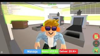 Playing roblox with jm and another of of my friends i forgot his name