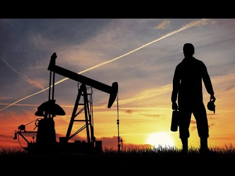 Форекс индикатор BlackGold для торговли нефтью и USDRUB