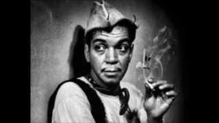 Cantinflas Bailando el Pipiripau thumbnail