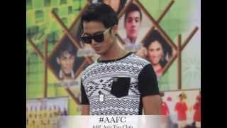 Video Aliff Aziz - PadaMu Ku Bersujud - July 2013 download MP3, 3GP, MP4, WEBM, AVI, FLV Juli 2018