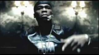 50 Cent ft Lil Wayne   My Life