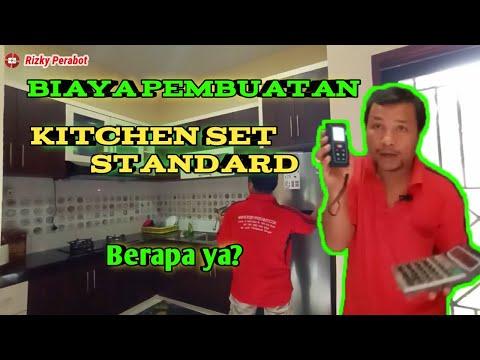 hitung-biaya-pembuatan-kitchen-set-ukuran-standart