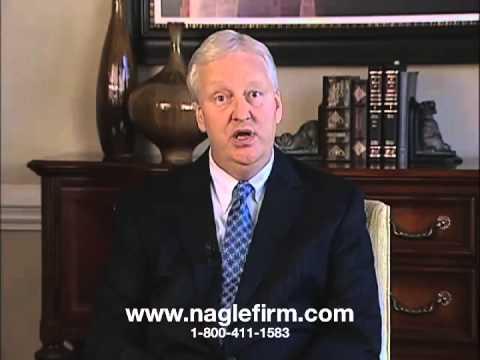 Charlotte Injury Lawyer | 1-800-411-1583 | Personal Injury Attorney Charlotte, North Carolina